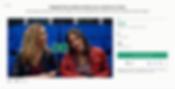 Capture d'écran 2019-09-22 à 23.45.10.pn