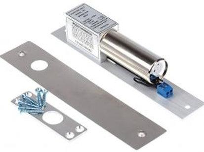 Magnetic Induction Electric Drop Bolt Door Lock