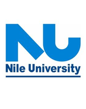 Nile University.png