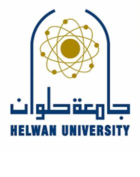 Helwan University.png
