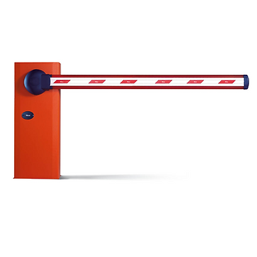 boom-barrier-500x500.png