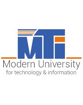MTI University.png