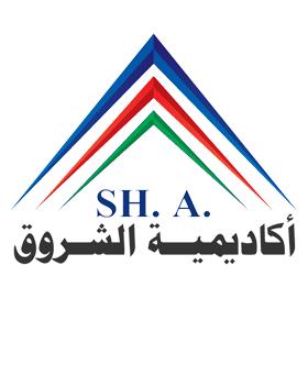 El Shorouk Academy.png