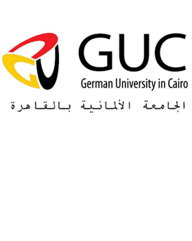 GUC.png