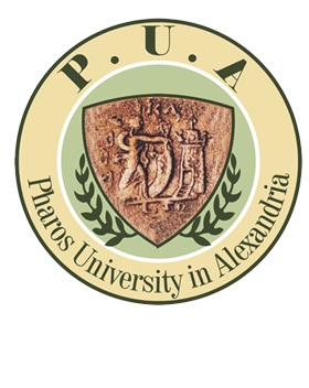 Pharos University In Alexandria.png