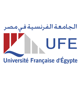 French University of Egypt.png