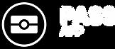 principal logo white.png