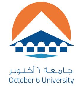 October 6 University (O6U).png