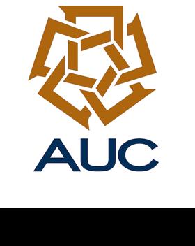 AUC.png