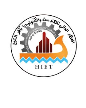 Higher Institute for Engineering and Tec