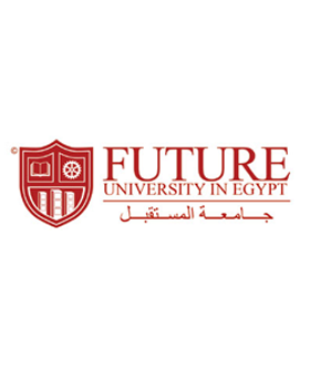 Future University in Egypt.png