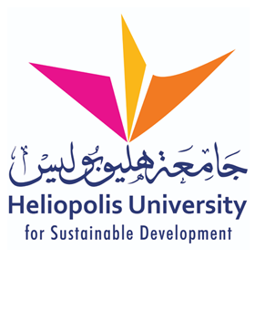 Heliopolis University.png