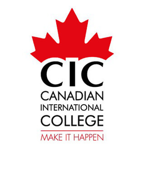 Canadian International College.png