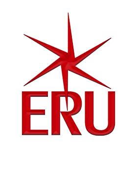 Egyptian Russian University.png