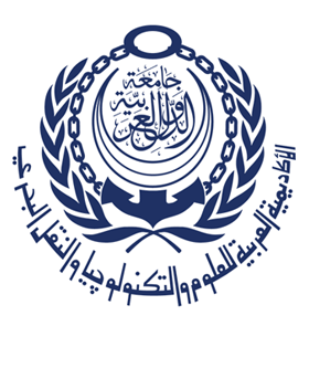 Arab Academy for Science, Technology and