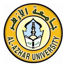 Al-Azhar University.png
