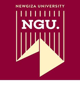 New Giza University.png