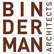 eran binderman architect ערן בינדרמן אדריכל
