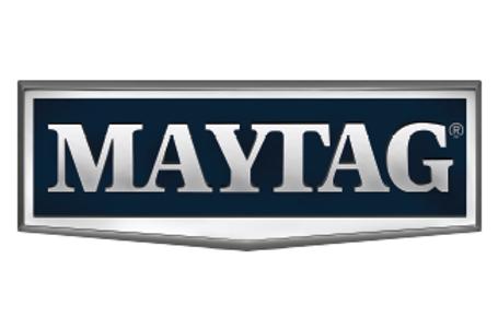 Maytag_logo_325x215.png