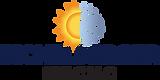 Eichelberger HVAC LLC clr.png