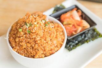 AdobeStock_fried rice.jpeg