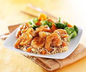 adobe stock_shrimp.jpeg