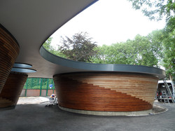 2013_avondale park pavilion