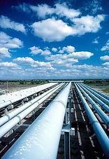 dai-williams-natural-gas-shale-pipeline-