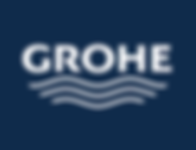 GROHE-blankt-logo.png
