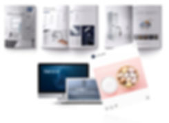 wix_projects_grohe_collage1.jpg