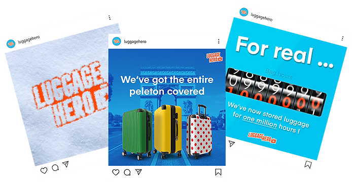 wix_projects_luggagehero_instagram_1.png