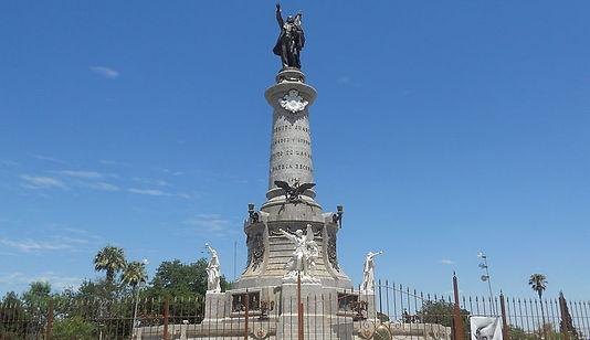 Cd Juarez.JPG