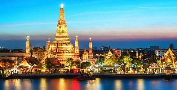 Tailandia1.jpg