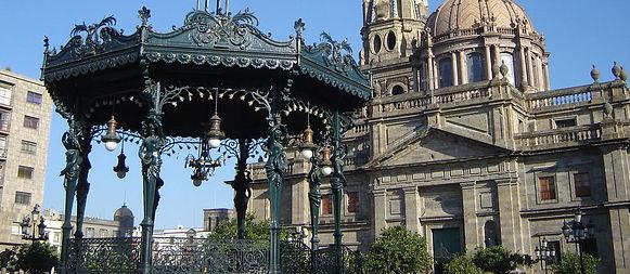 Guadalajara1.jpg
