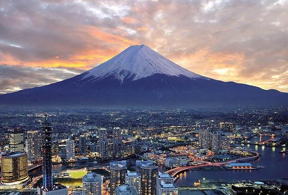 Japón.jpg