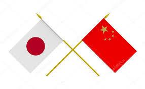 China y Japón se reunirán en un intento de normalizar sus relaciones.