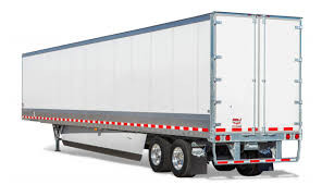 Transporte Terrestre Nacional, Caja Seca, Plataforma, Porta Contenedor, Lowboy, Cama baja