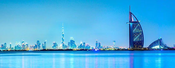 Emiratos_Árabes_Unidos.jpg