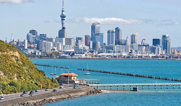 Nueva Zelanda.jpg