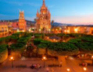 San Miguel de Allende.jpg