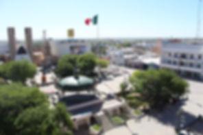 Reynosa.jpg