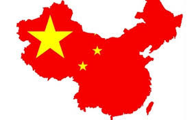 ¿Necesitas Importar o Exportar de China?