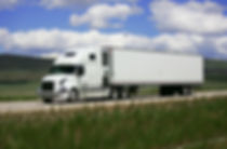 Camion 27.jpg