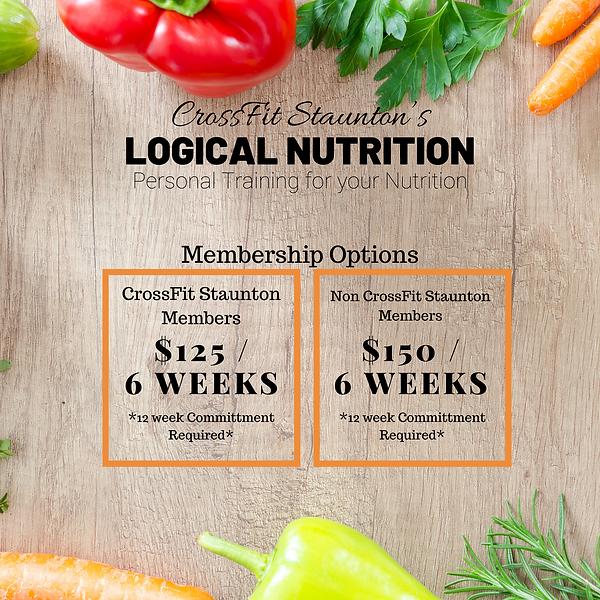 LOGICAL NUTRITION (1).PNG