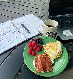 nutrition post.jpg