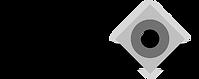 Kühnis Optik Appenzell