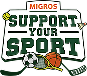 migros-support-your-sport-small-2021.png