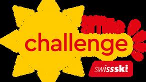 SwissPass Smile Challenge Herisau