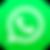 whatsapp.50x50.png