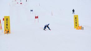 Schüler- und Familienskirennen Steinegg